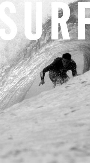 team-surf