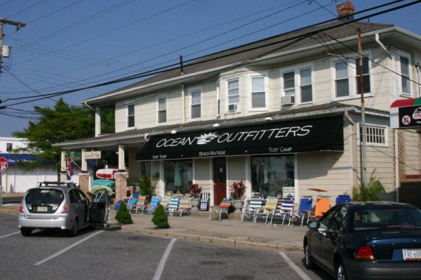 ocean-outfitters