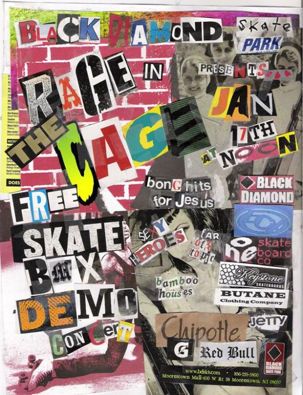 rage-flyer