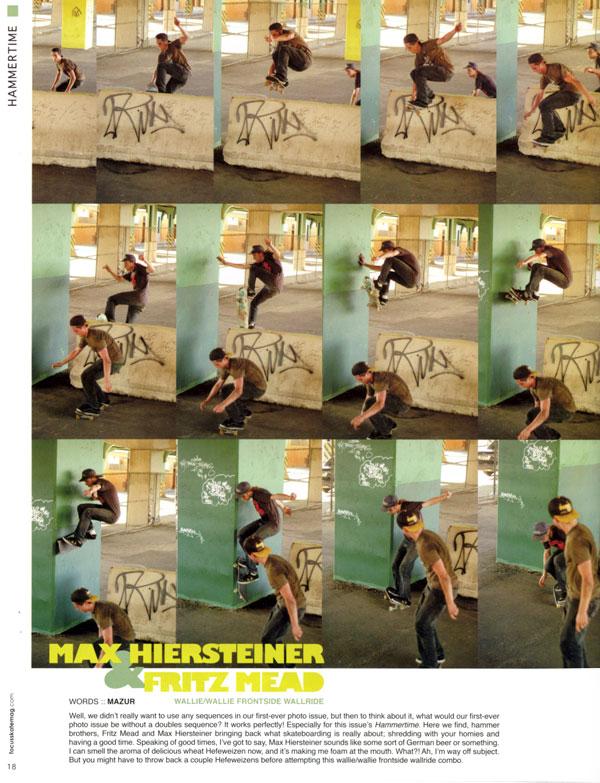 Fritz-Focus-Hammertime064